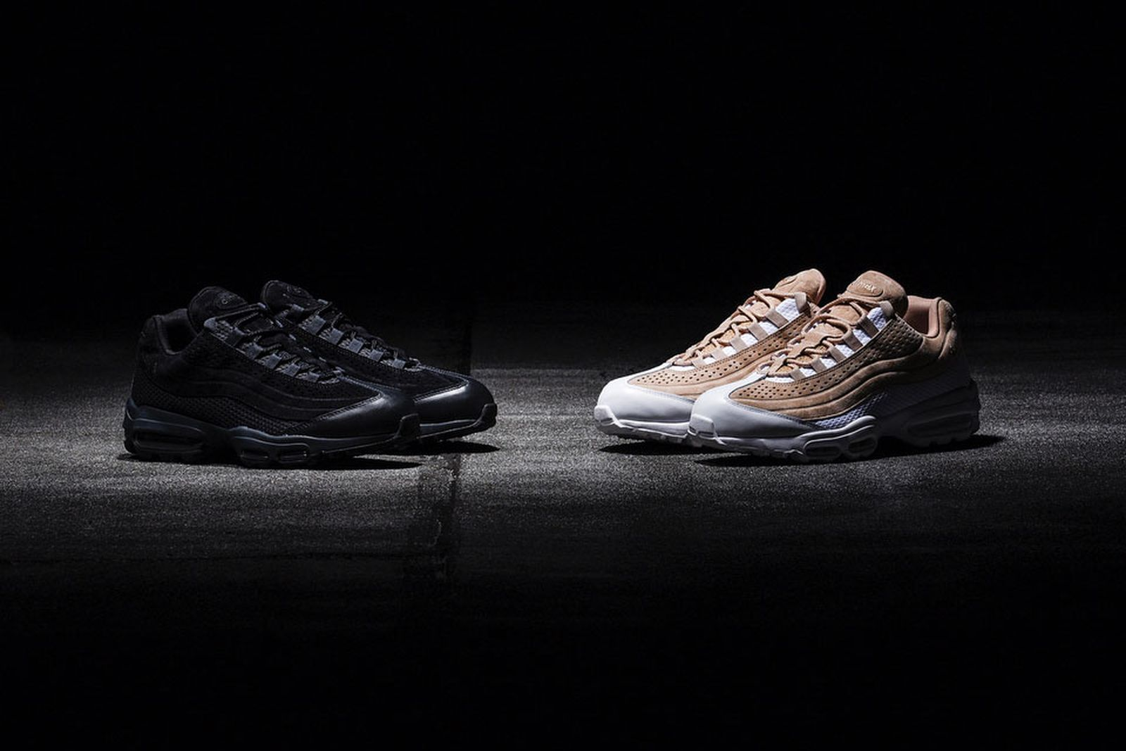 nike-air-max-95-ultra-prm-breathe-pack-release-date-buy-01