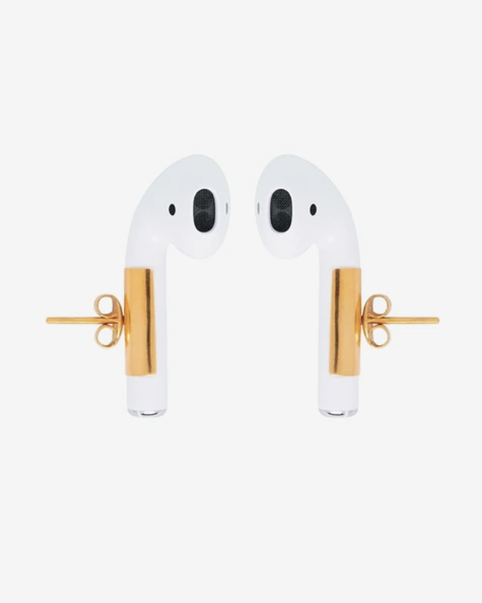 airpods-earring-03