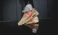 """The Final OFF-WHITE x Nike """"The Ten"""" Pack Drops Today"""