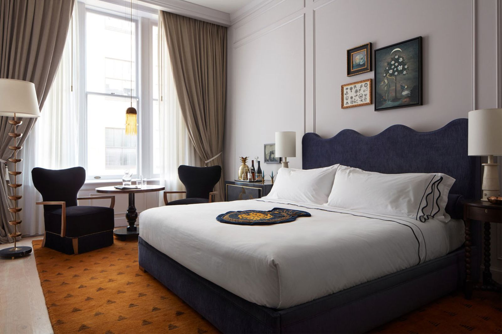 maison de la luz hotel new orleans ace hotel