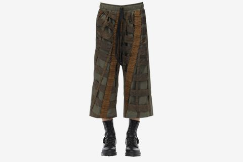 Airbreak Pants