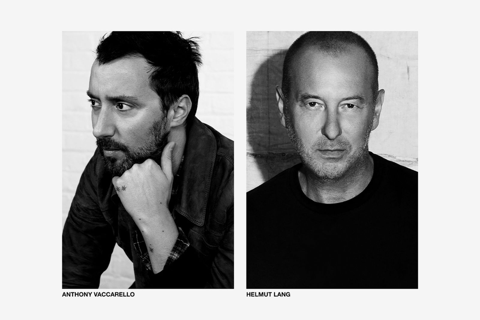 anthony-vaccarello-helmut-lang-main