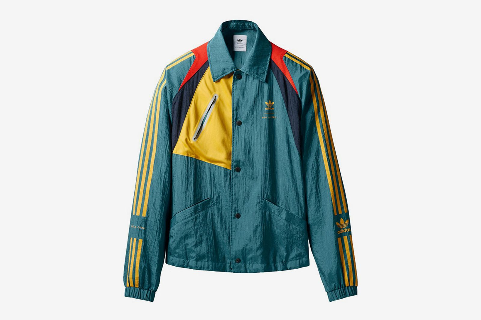 bed-j-w-ford-adidas-ss20-15