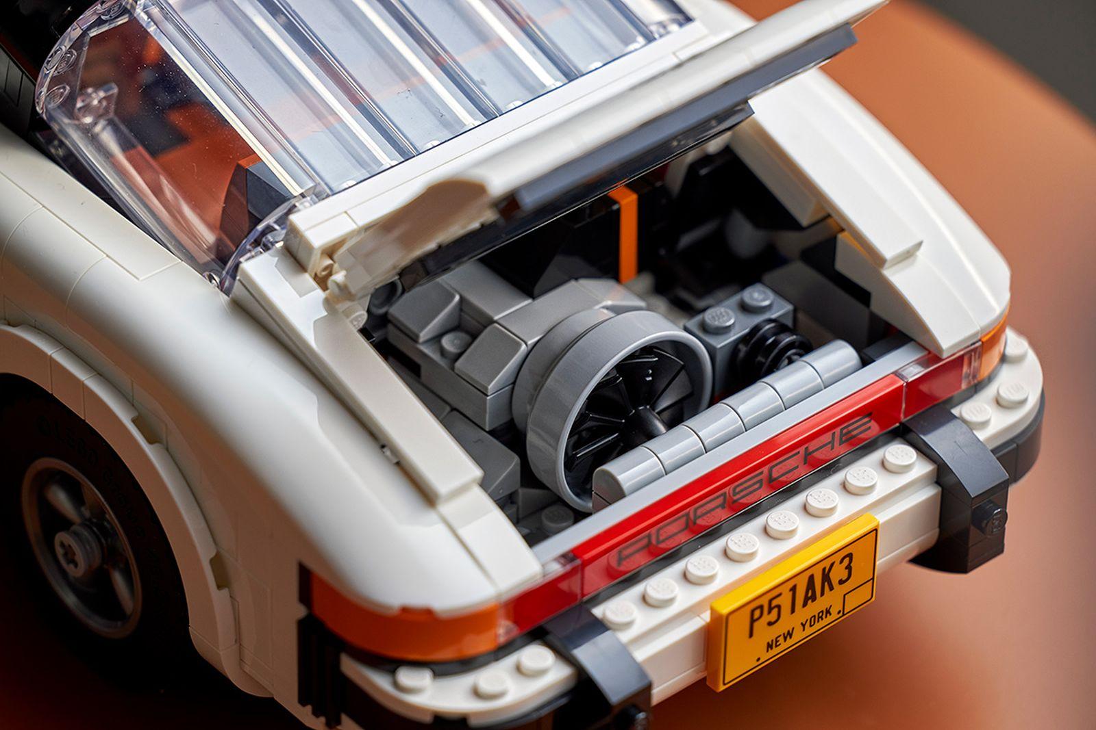 lego-porsche-911-turbo-911-targa-12