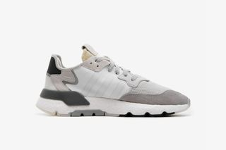 d31ff0ce616b adidas Originals Nite Jogger  Where to Buy Today