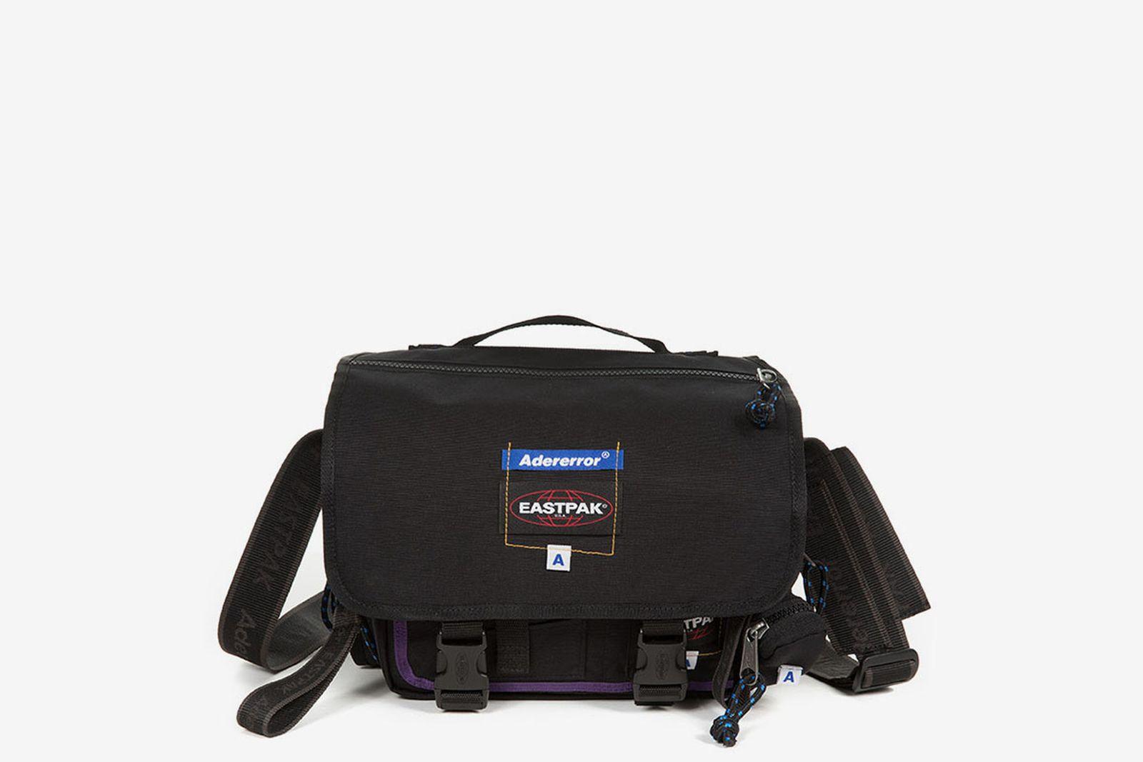 ader-error-eastpak-bags-10