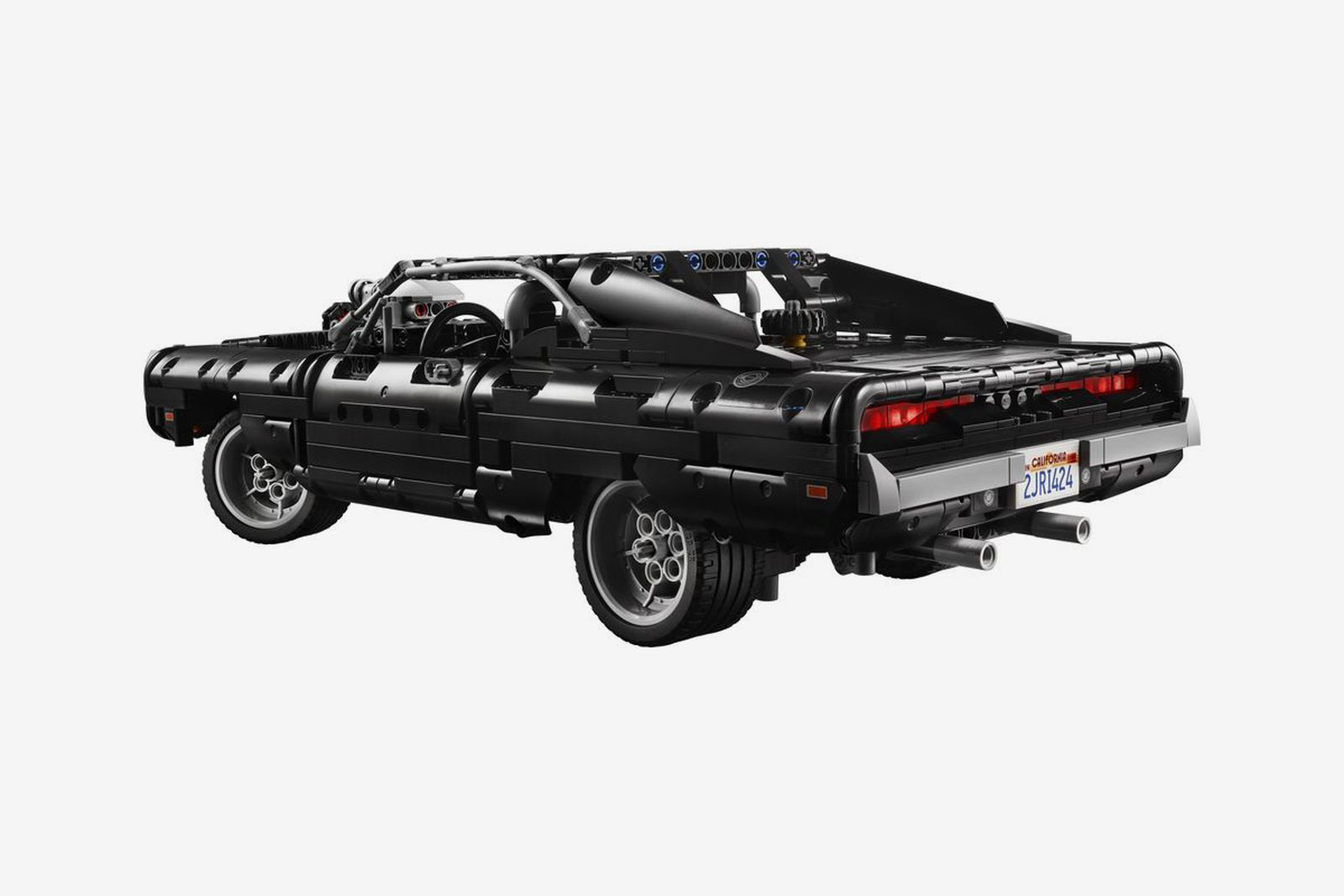 lego-fast-and-furious-dodge-charger-11
