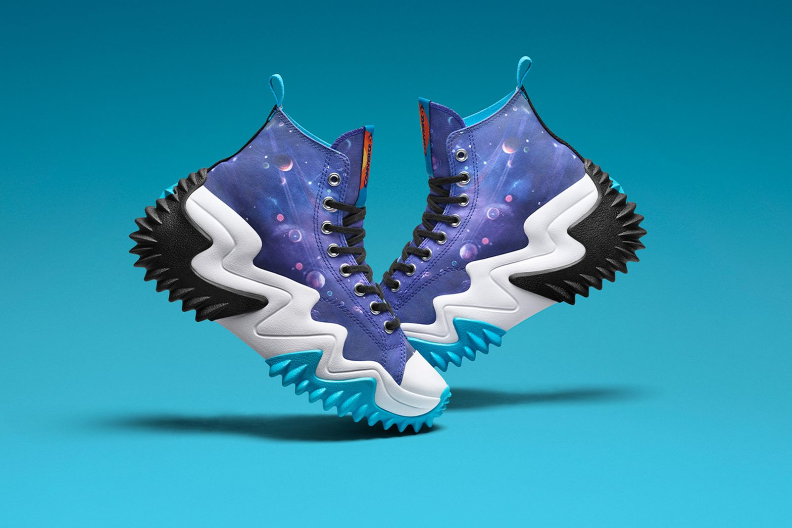 converse-space-jam-2-pack-release-date-price-01