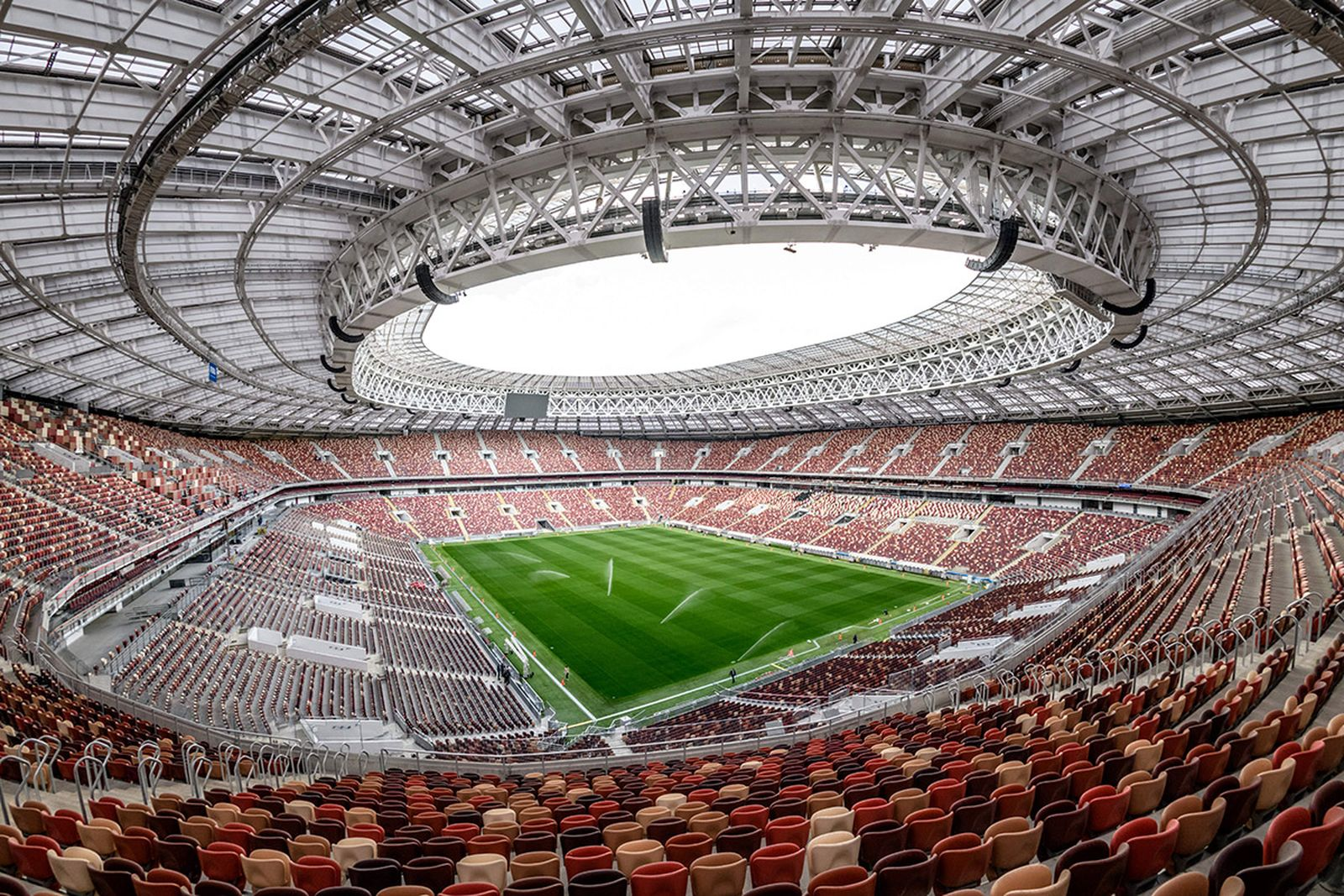 fifa world cup stadiums overview main1 2018 FIFA World Cup Russia 2018