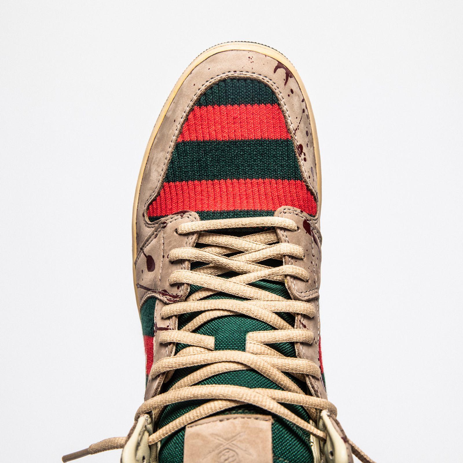 shoe-surgeon-nike-air-jordan-1-freddy-krueger-release-date-price-03