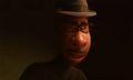 Jamie Foxx Voices an Aspiring Jazz Musician in Pixar's 'Soul'