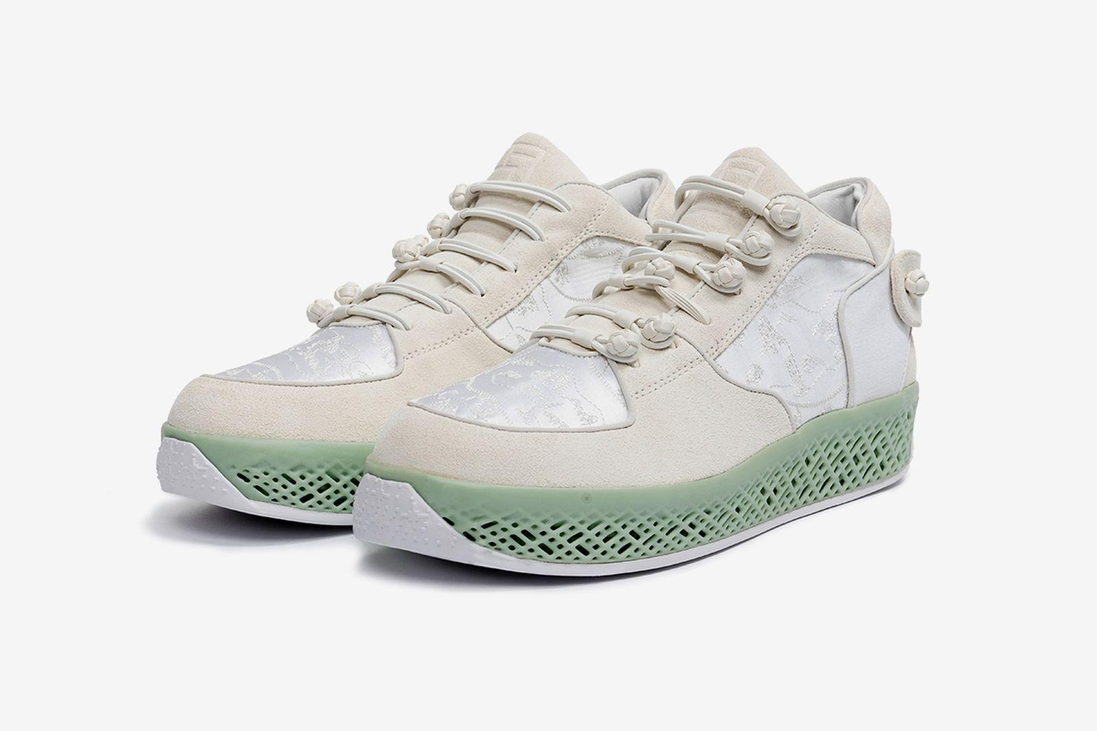 shang-zia-shuneaker-release-date-price-09
