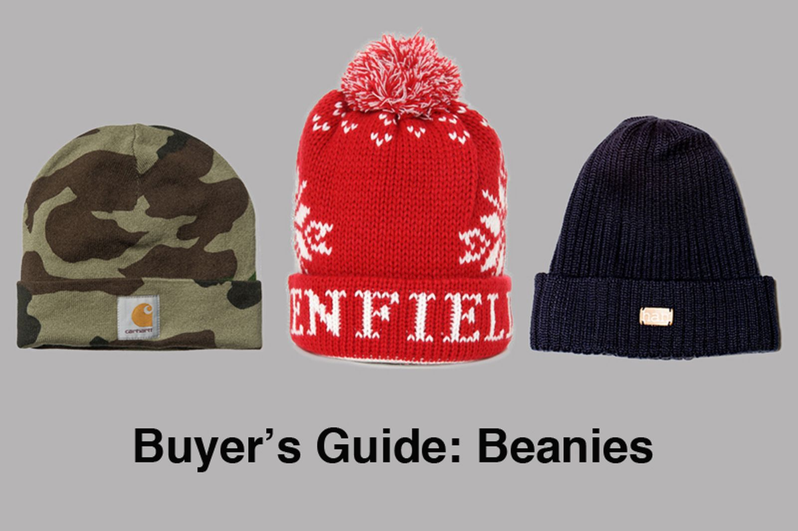 buyers-guide-beanies-1