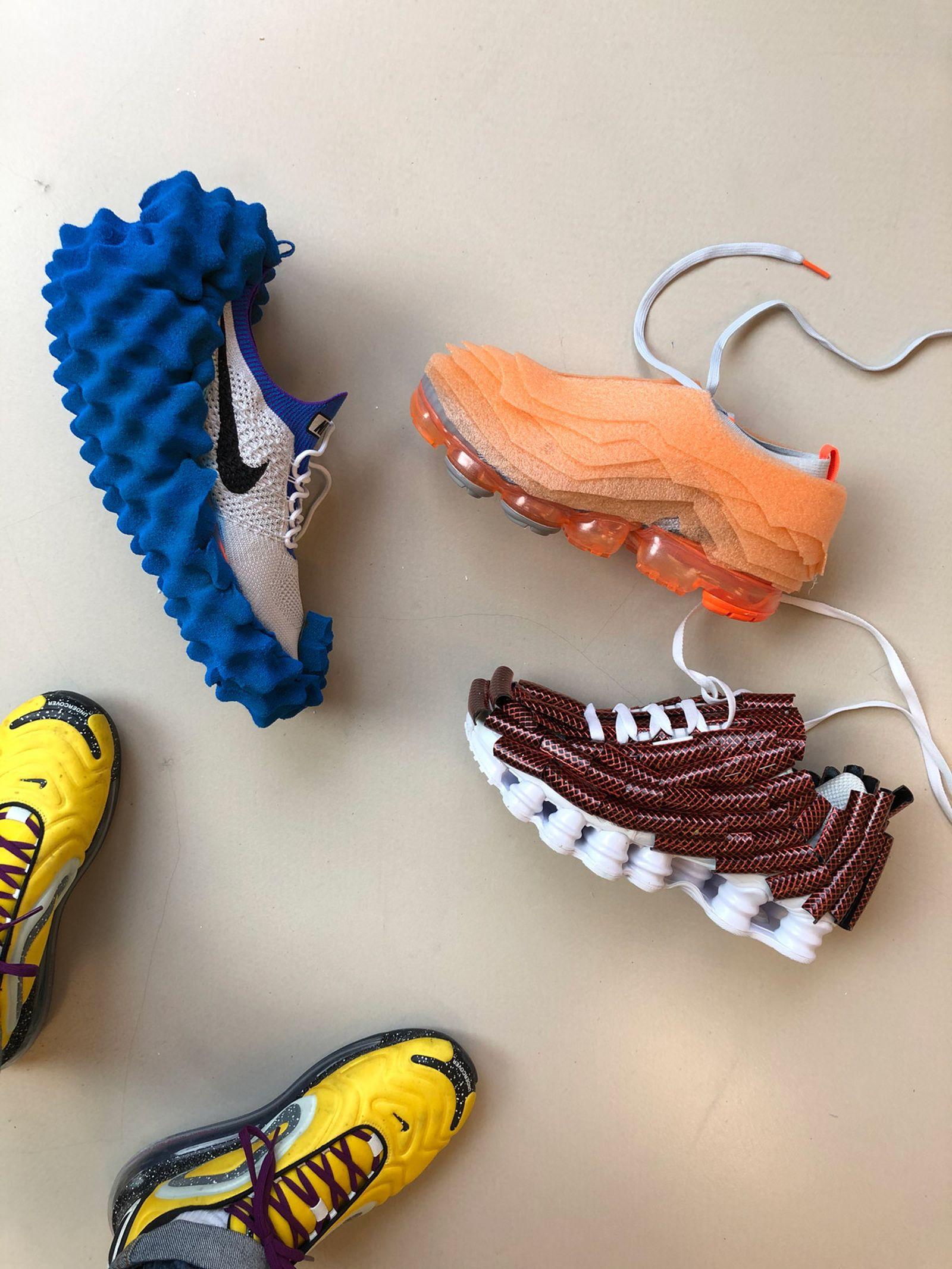 next-gen-sneakers-studio-hagel-01
