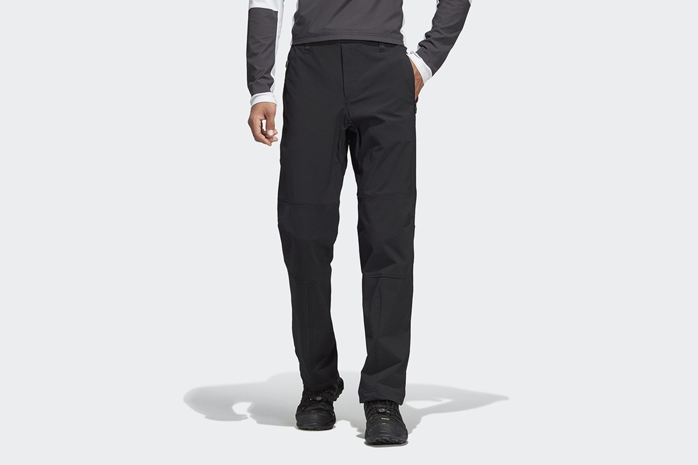 Multi Pants