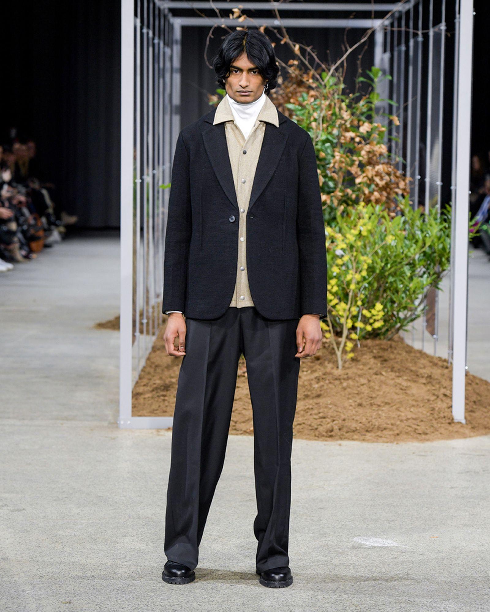 future-fashion-week-copenhagen-holz-8