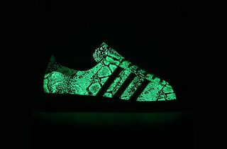 aa7d1e2e2 adidas Originals for atmos Superstar 80s G-SNK 7 • Highsnobiety