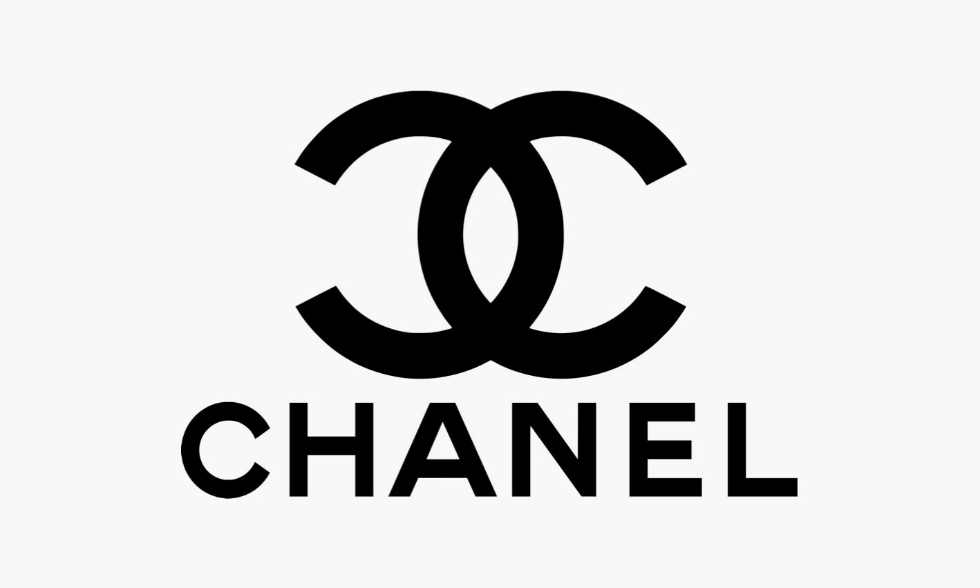 Most Well Known Luxury Brand