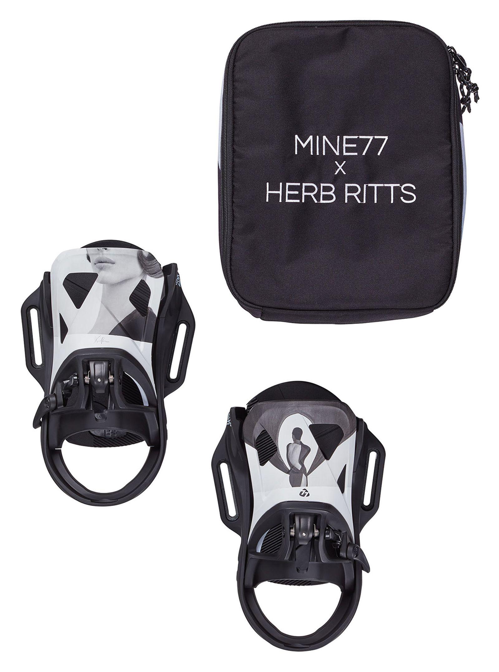 burton-mine77-deep-winter-2020-08