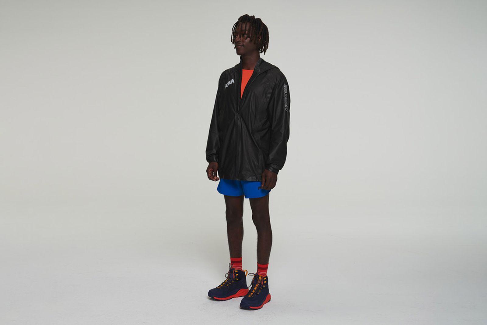 hoke-one-one-ss20-apparel-010
