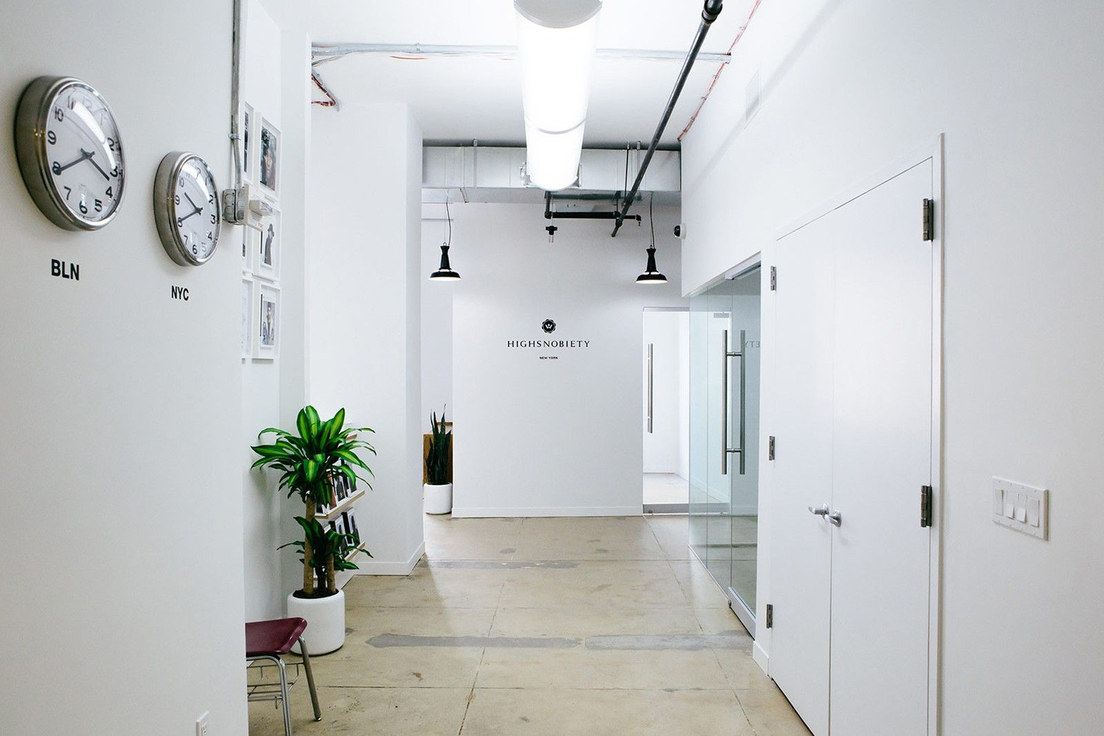 Highsnobiety-New-York-Office-Design-08