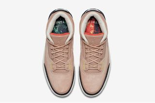 "8e6e32b0546 Justin Timberlake x Air Jordan 3 ""Bio Beige"": Where to Buy Today"