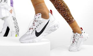 reputable site ff510 039c8 Nike Is Dropping a Pack of 12 New Sneakers for the Women  8217 s