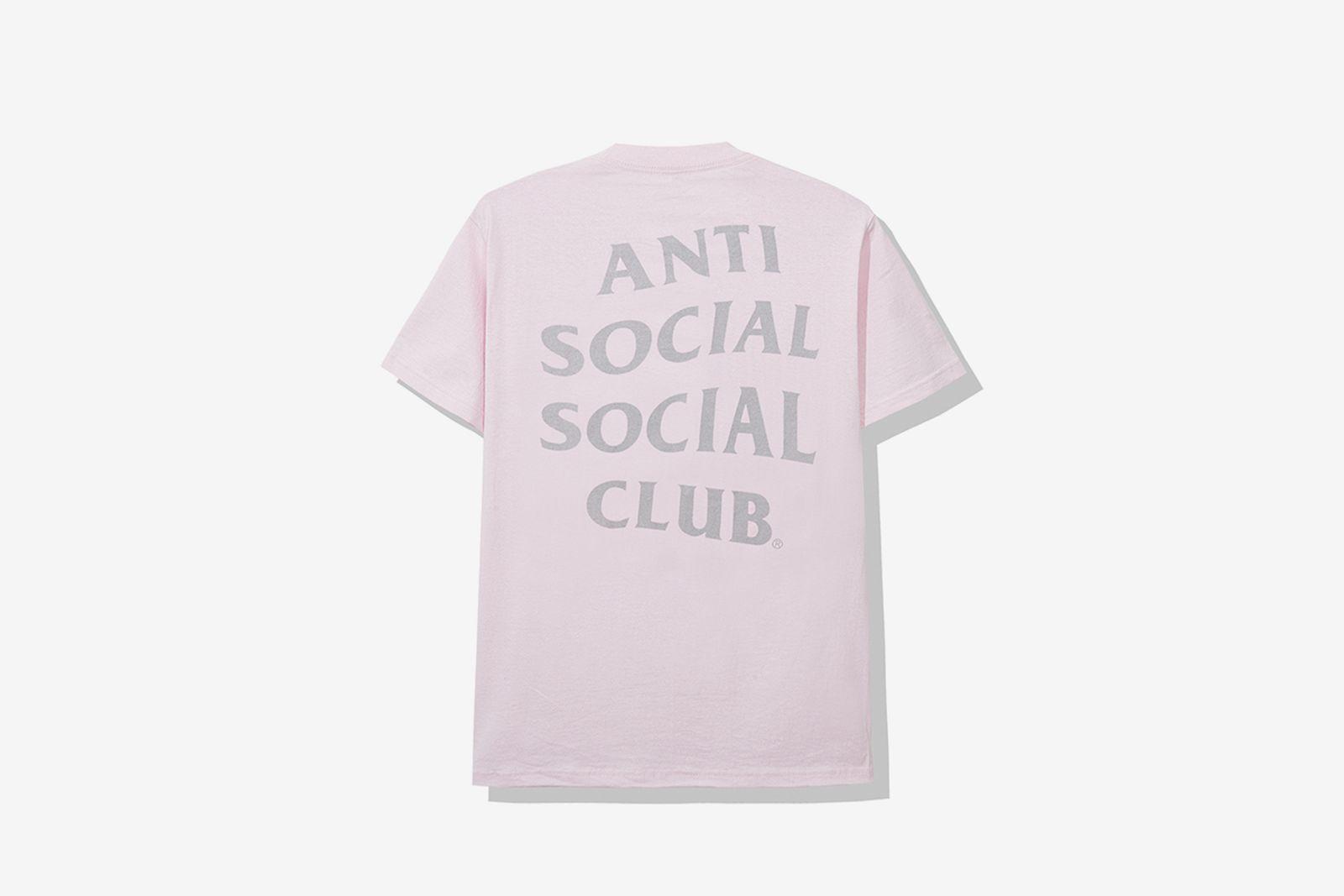 anti-social-social-club-usps-collaboration-2-12