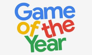 "Google's ""Game of the Year"" Tests Your Knowledge of 2018"