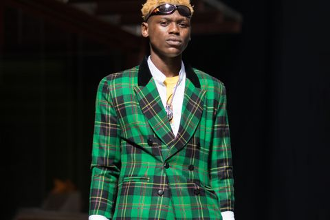 b2122ee828 Here Are the Biggest Fashion Trends of 2019 (So Far)
