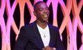 Ja Rule Challenges 50 Cent to Instagram Live Battle