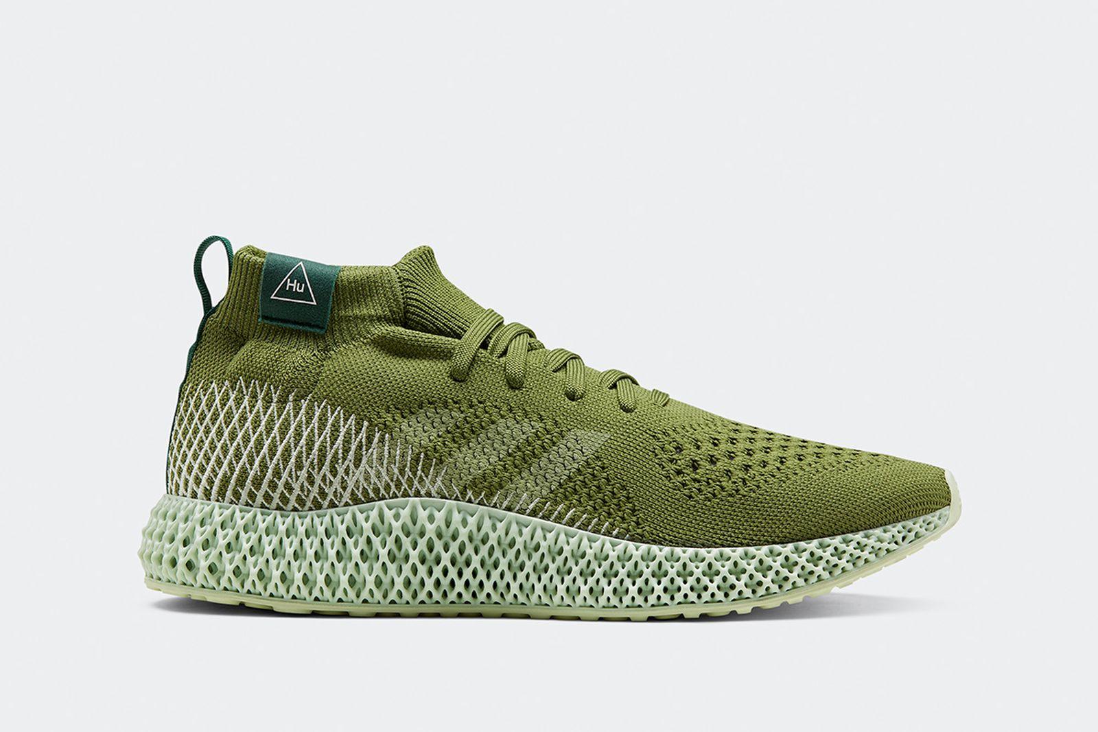 pharrell-williams-adidas-originals-4d-release-date-price-01