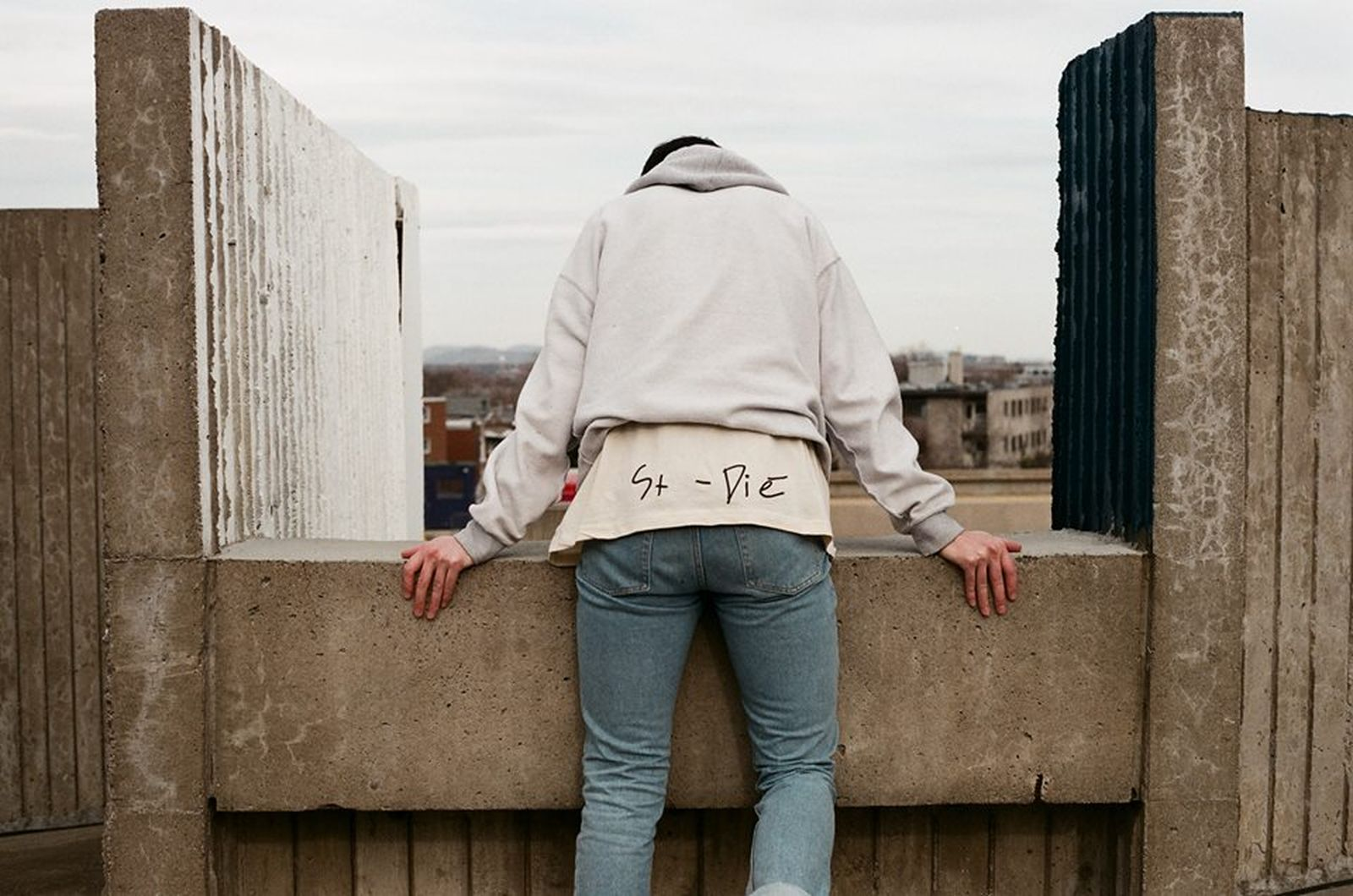 new-fashion-brands-streetwear-mastered-23