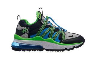 online retailer f9ba3 f301a Nike. Nike. Previous Next. Brand  Nike. Model  Air Max 270 Bowfin