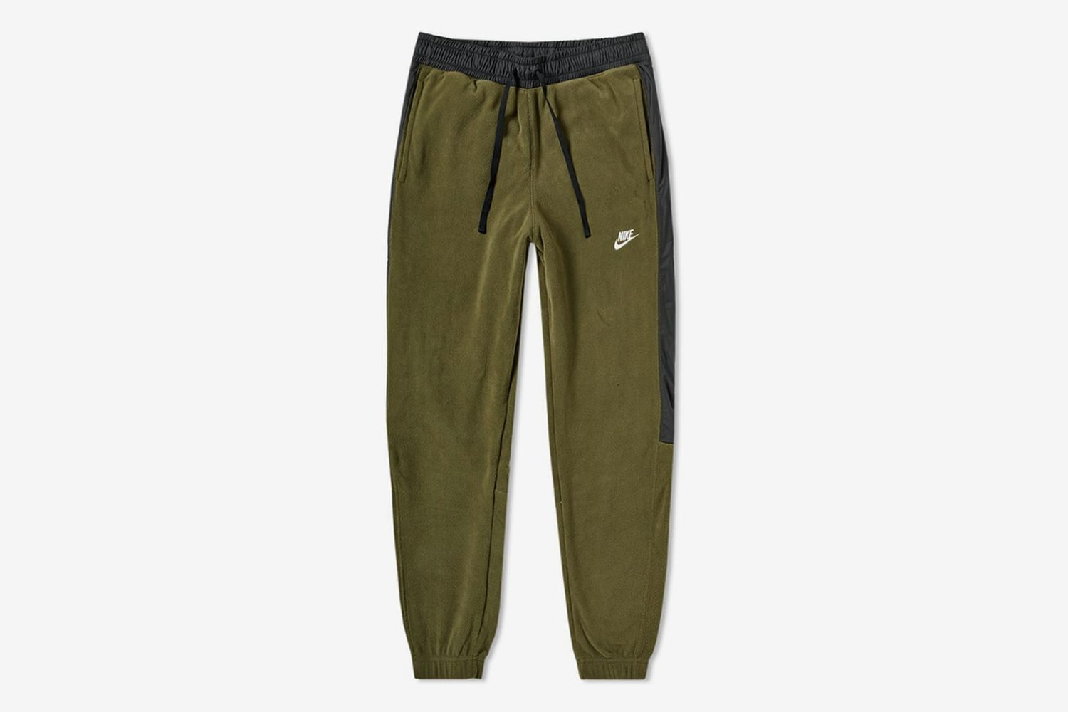 Fleece Winter Pant