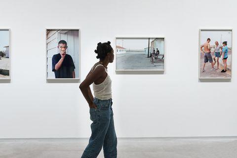 best berlin museums art galleries header AMEX american express platinum art & museums