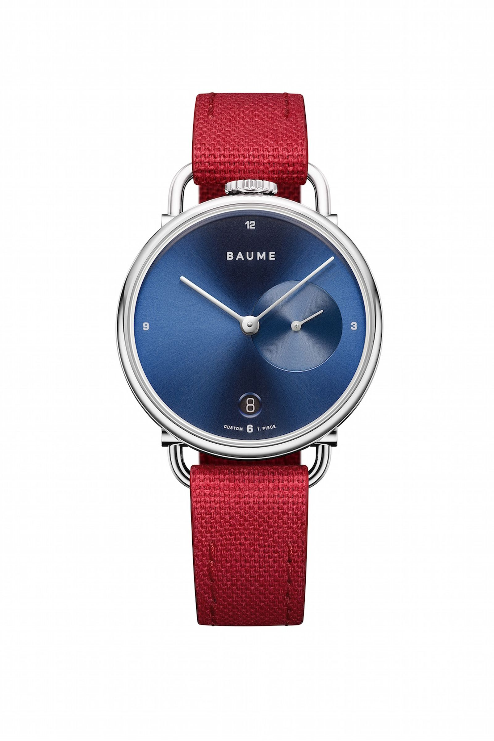 baume-sustainable-watch-collection-03