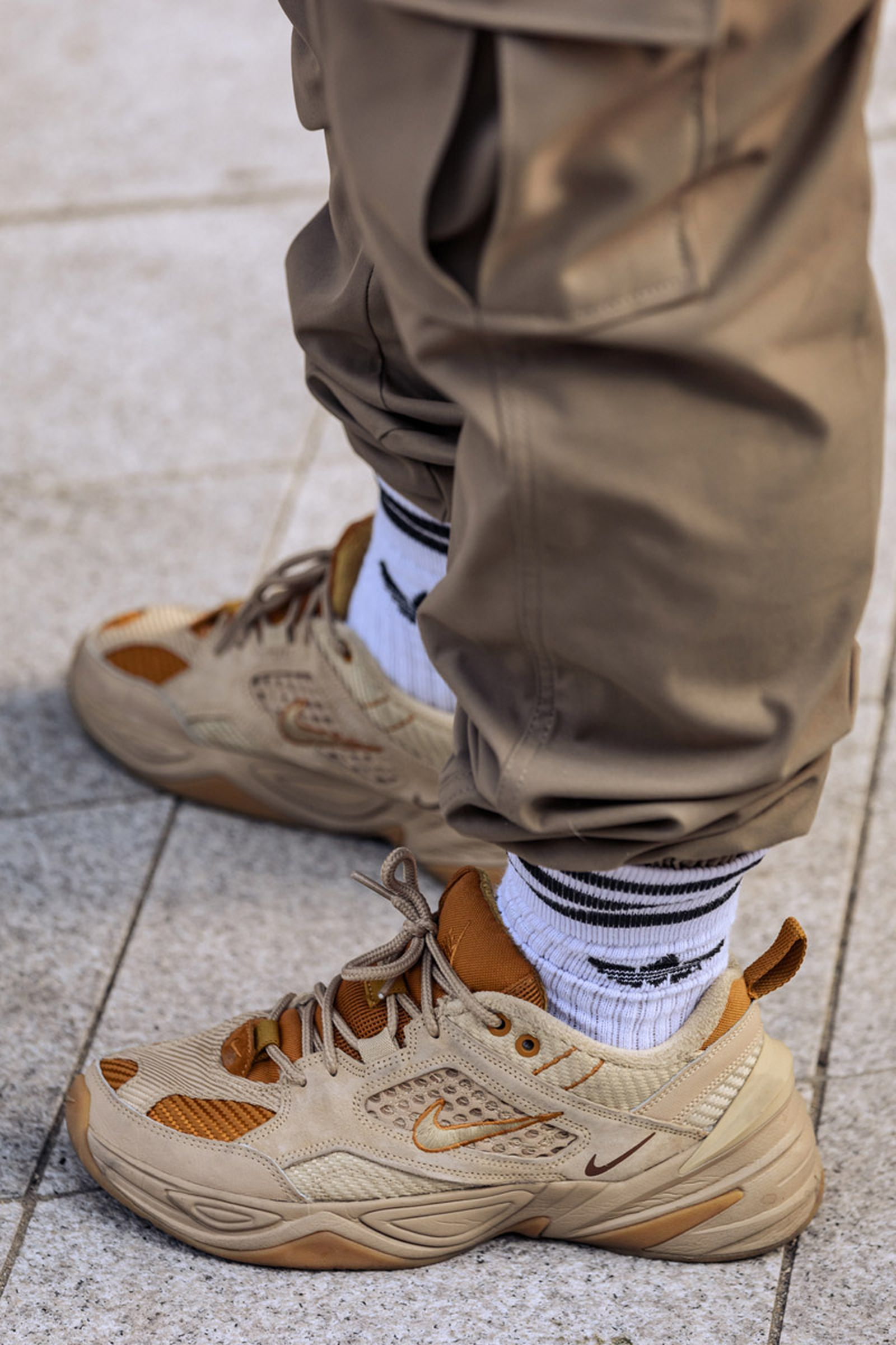 seoul-fashion-week-sneaker-street-style-ss20-10