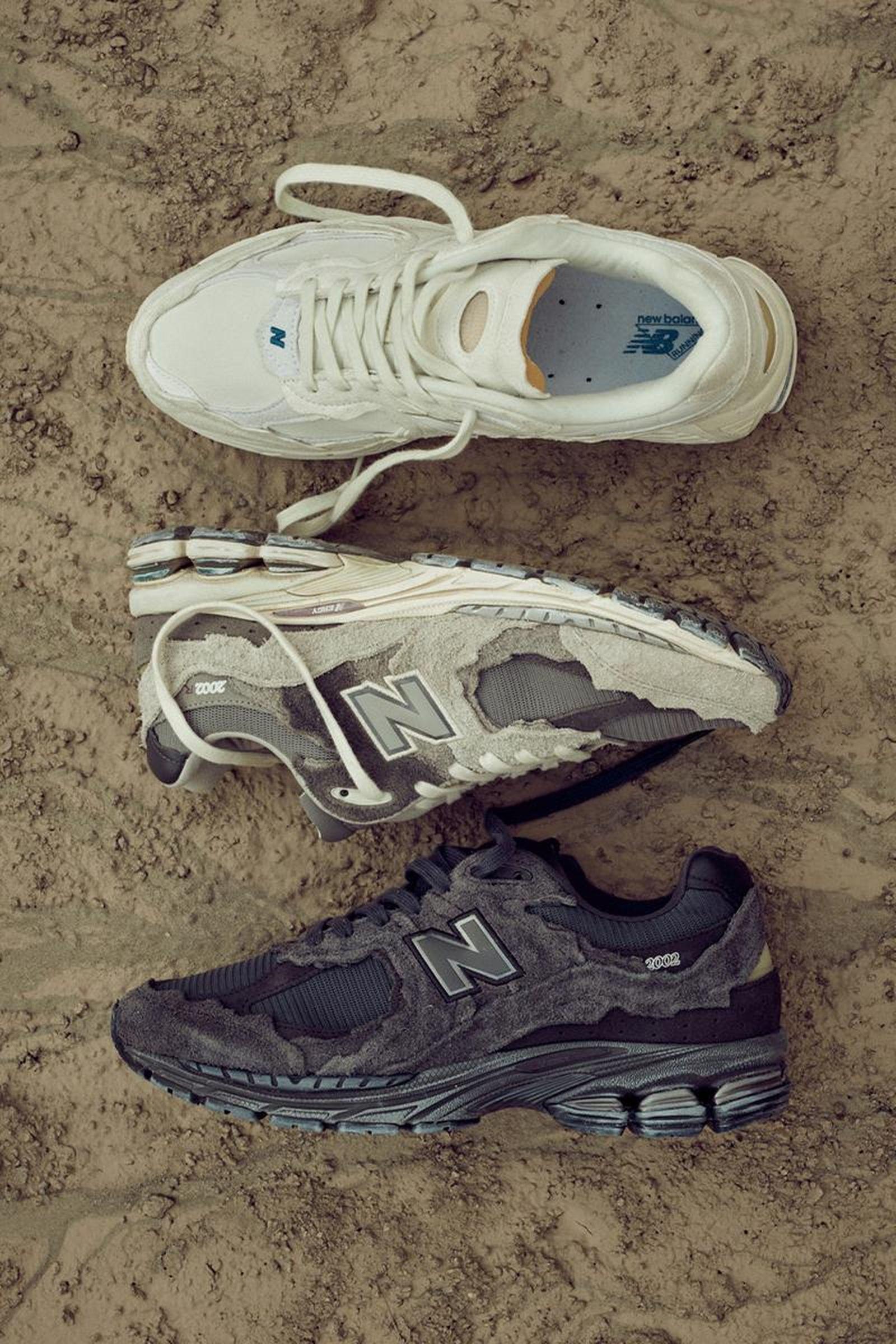 highsnobiety-shop-sneaker-releases-01