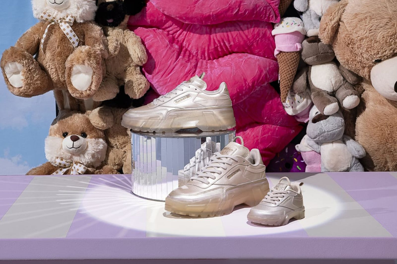cardi-b-reebok-mommy-and-me-sneaker-collaboration- (11)