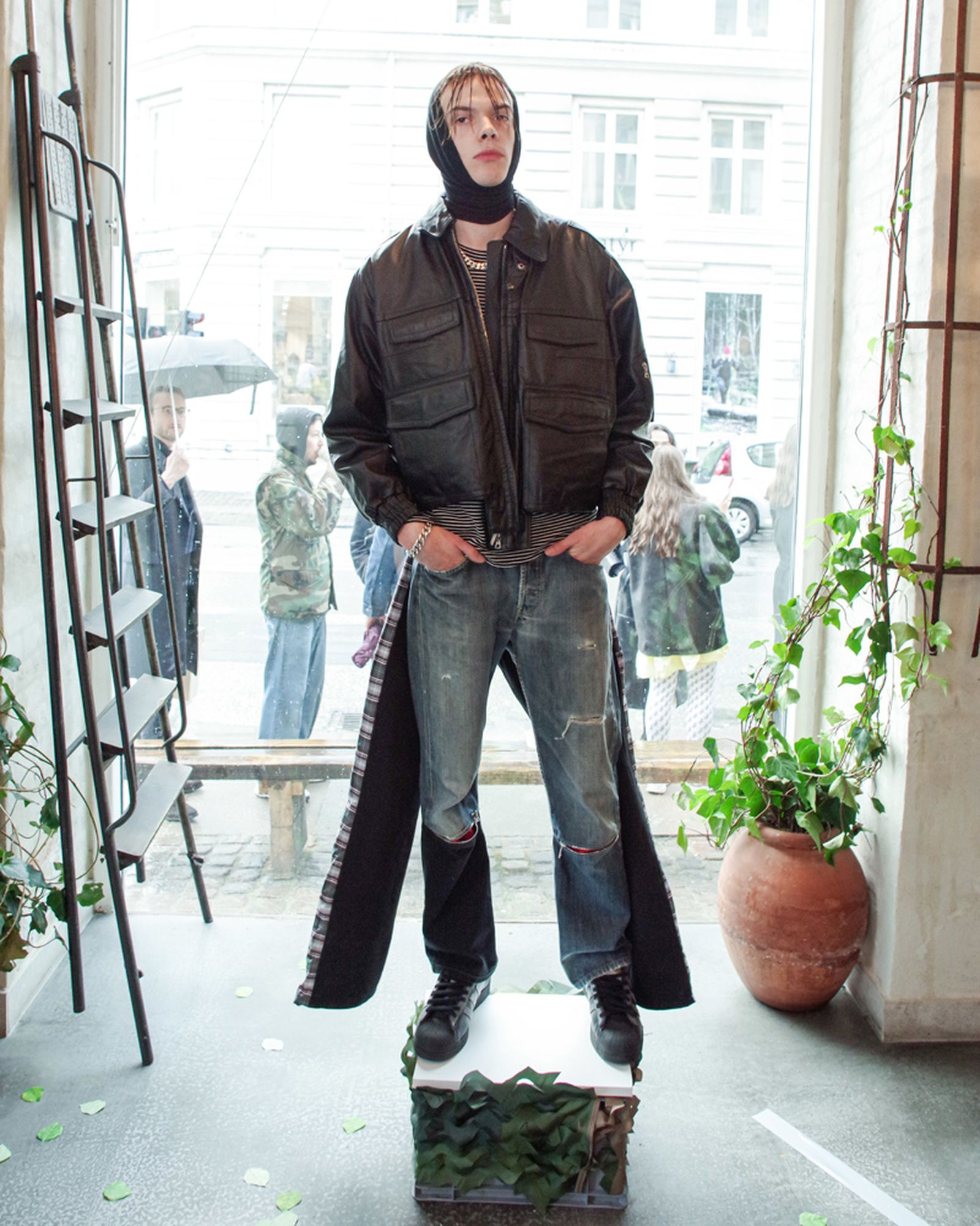 future-fashion-week-copenhagen-division-3