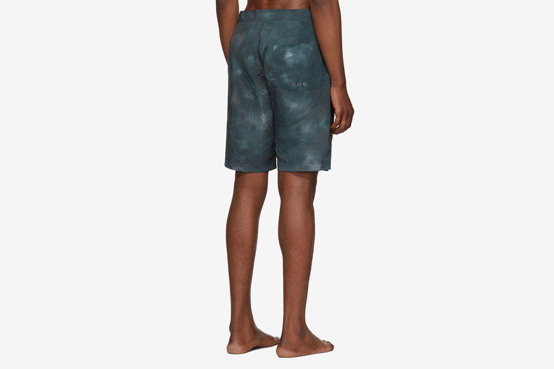 Solar Board Shorts