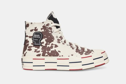 Chuck 70 High Top Sneakers