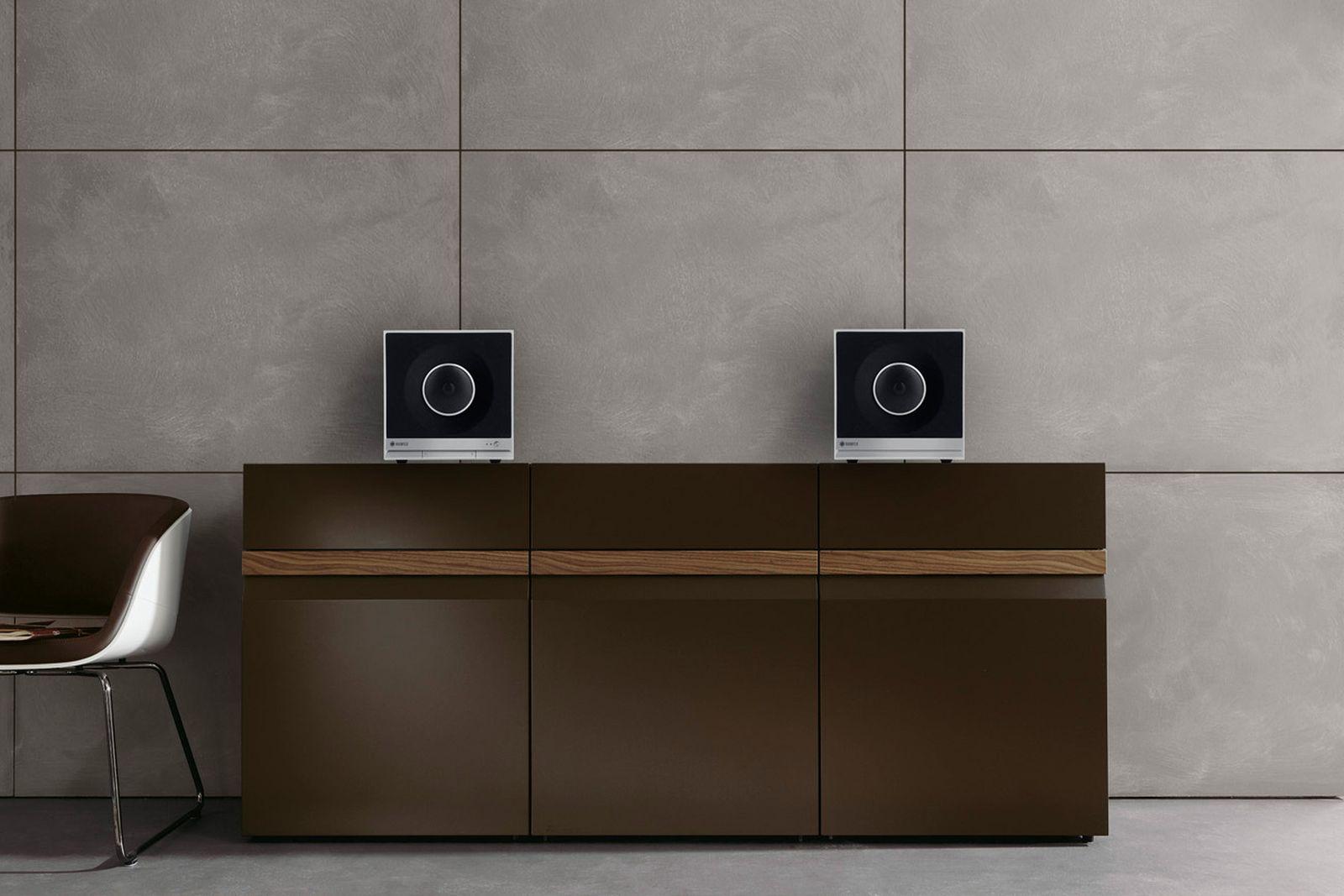raumfeld-wireless-speakers-04