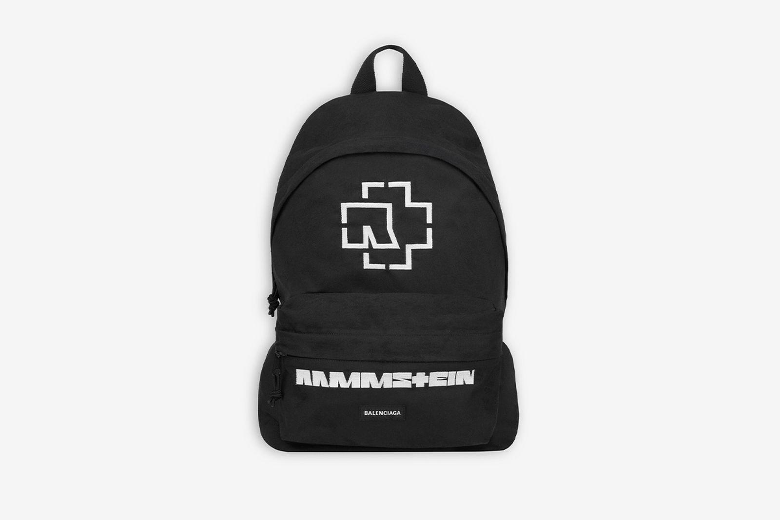 balenciagas-rammstein-capsule-collection-06