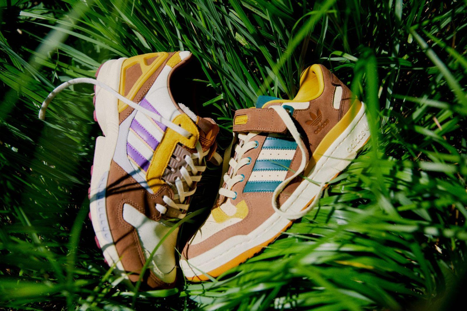 adidas-originals-atmos-yoyogi-park-pack-lb-1
