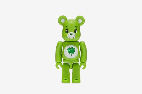 Good Luck Be@rbrick