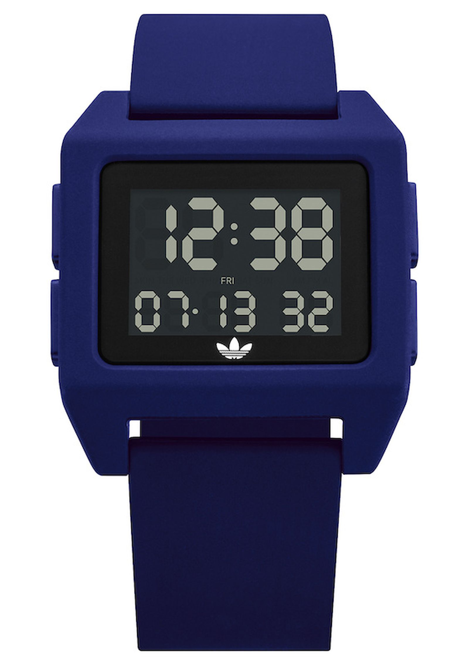 adidas-archive-watches-14
