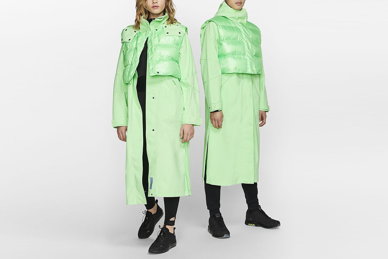 sportswear-city-ready-hooded-jacket-fdr4s1