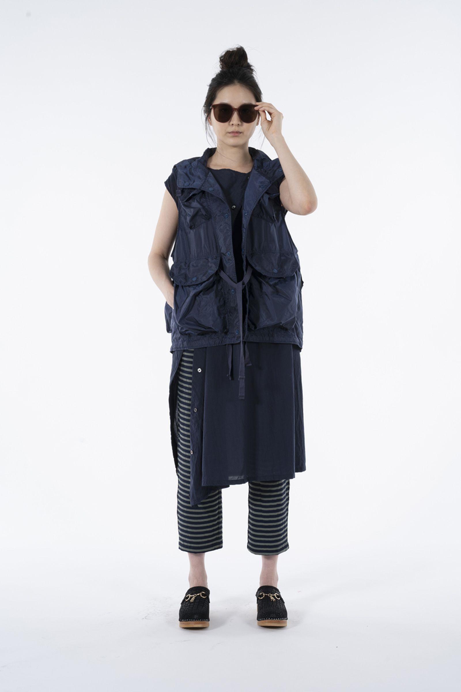 engineered-garments-ss21-18